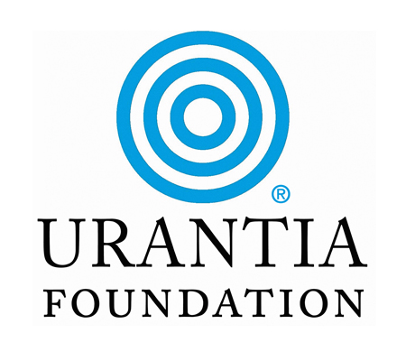 Urantia Foundation